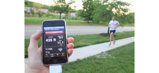 app e fitness