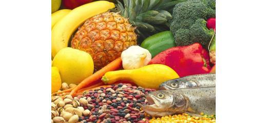 dieta meditteranea e obesità