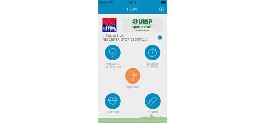 app MuoviBO