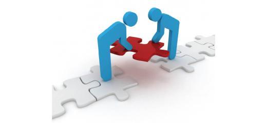 partnership pubblico-privato
