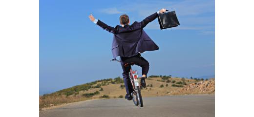 riforme della mobilità