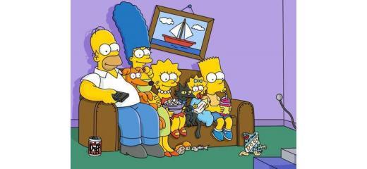 tv e sedentarietà
