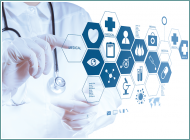 big data e salute