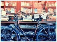 Giro d'Italia in 80 librerie