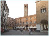 Treviso, Piazza dei Signori