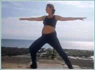 attività fisica in gravidanza e menopausa