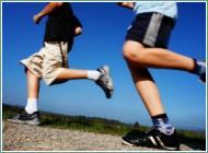 Attività fisica e benessere