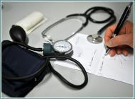 Certificati ed elettrocardiogrammi
