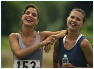 attività fisica e igiene orale