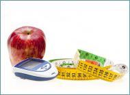 costi del diabete