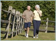 esercizio fisico