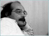 Giorgio Ferigo