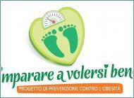 Ausl Cesena e Almaverde Bio