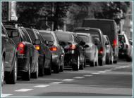 traffico e mobilità