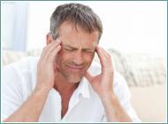 mal di testa e sport